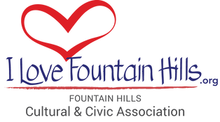 The Fountain Hills Cultural & Civic Association