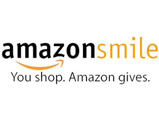 Donate To FHCCA Through Amazon Smile