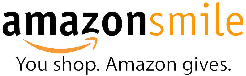 Amazon Smiles Logo
