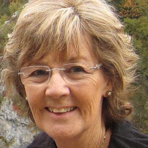 Gail Pape