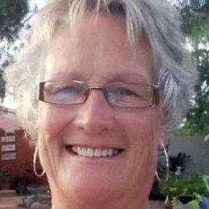 Rita Applegate
