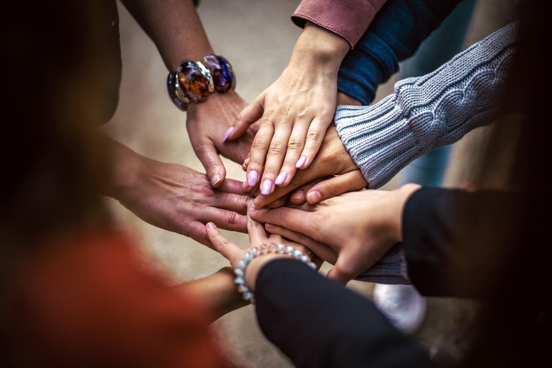 Nonprofit Network