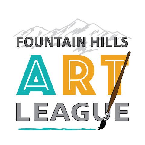 Fountain Hills Art League