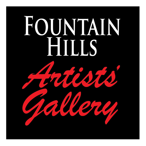 Fountain Hills Artists Gallery