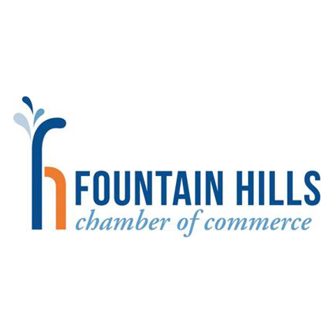 Fountain Hills Chamber of Commerce