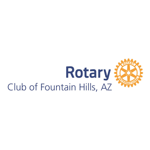 Fountain Hills Rotary