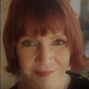 Sharon VandenBerg