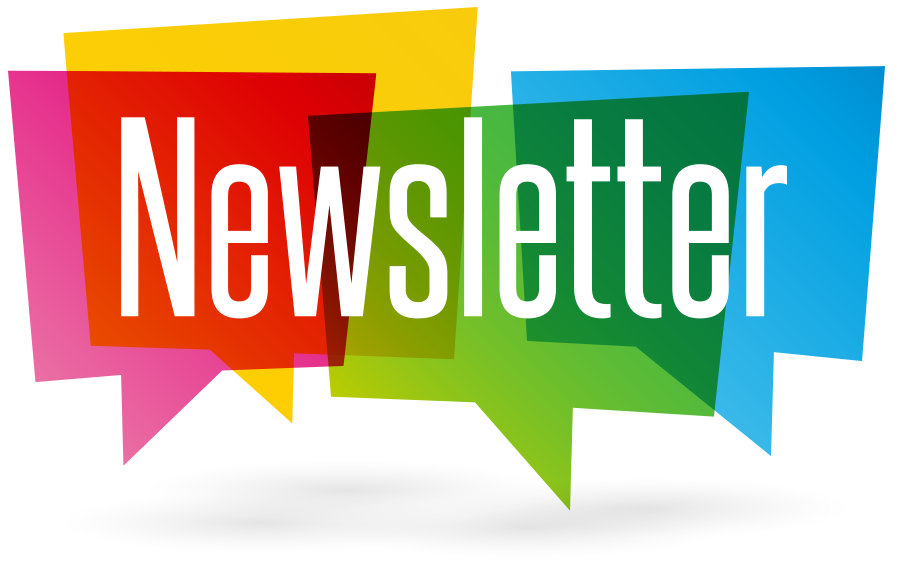 Does Your Nonprofit Have a Newsletter?