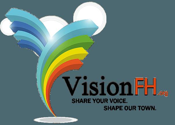 Vision FH